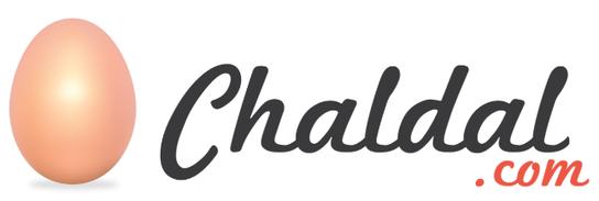 Chaldal.com_logo