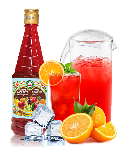 Rooh-Afza-for-web